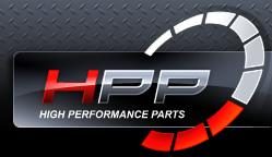 High Performance Parts >> High Performance Parts
